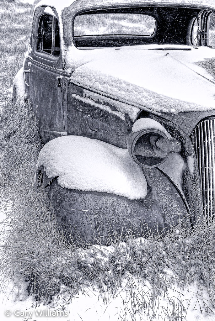 Bodie_Car.jpg