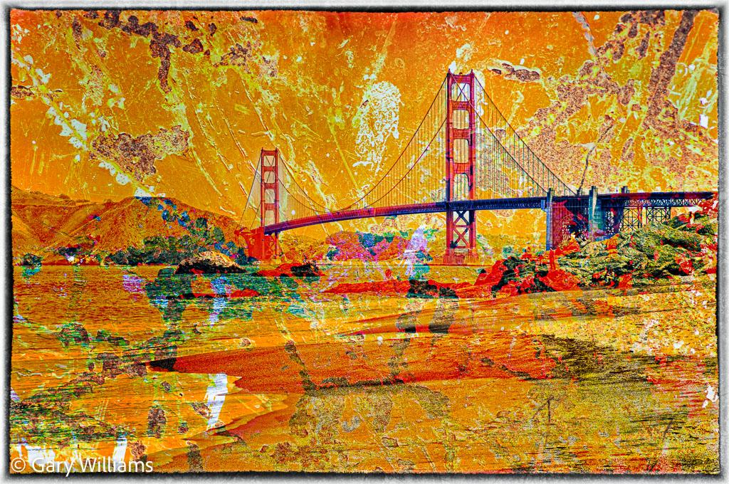 GWilliams_2011_09_12_2174_HDR-Edit.jpg