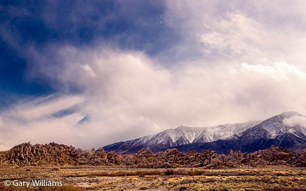 Lone-Pine-Range-3-copy-1.jpg