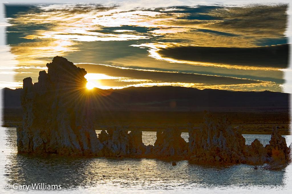 mona-tufa-sunrise.jpg