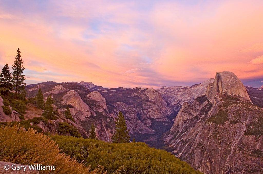 Glacier-Point-Sunset-5.jpg